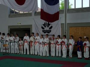 judo 20101113 1653703405