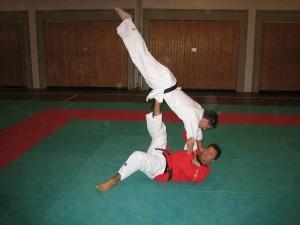 judo 20101113 1767874948