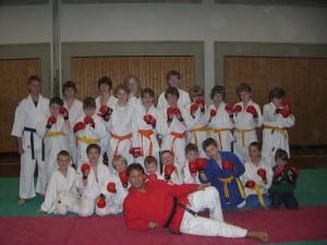 judo 20101113 1810690101