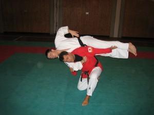 judo 20101113 2046732597